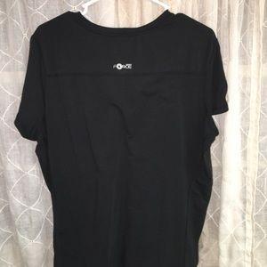 Carhartt Force T-shirt